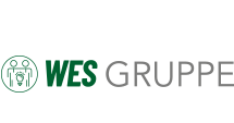 WES-Gruppe